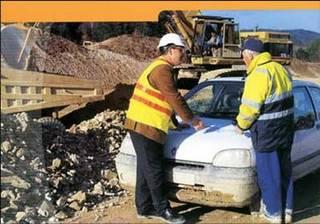 Salaire conducteur travaux debutante program